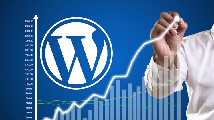 Как выбрать тему WordPress?
