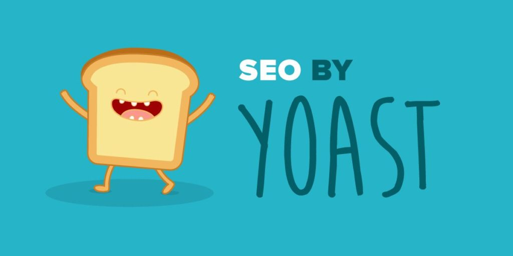 Как настроить WordPress Yoast SEO плагин