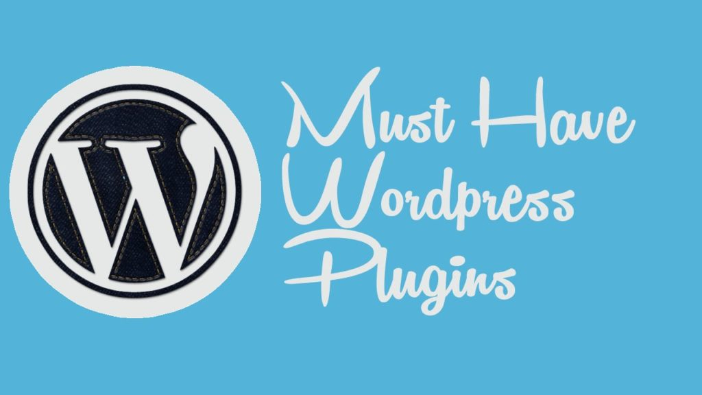 важные плагины WordPress