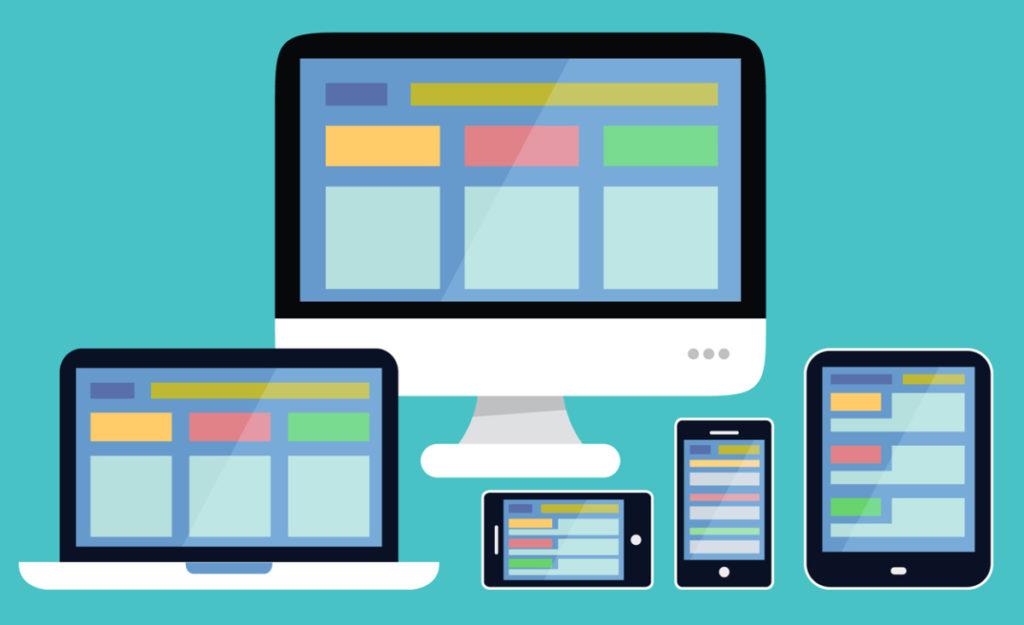 Как оптимизировать производительность WordPress