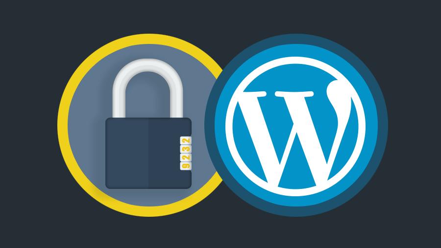 Как улучшить безопасность WordPress
