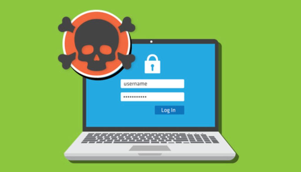 Как избежать регистрации спам-ботов на сайте WordPress