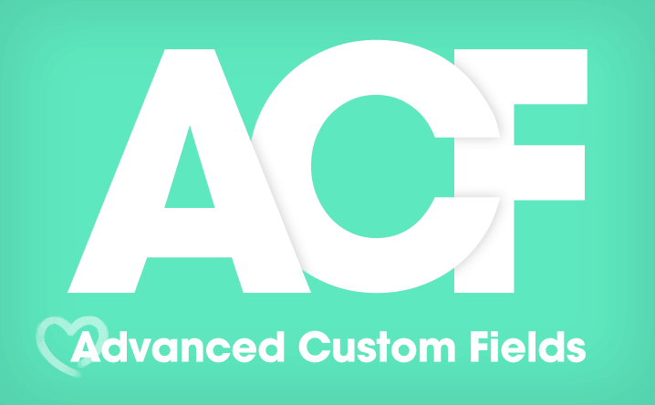 Как использовать плагин Advanced Custom Fields (ACF)