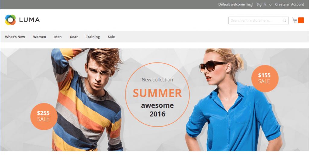 8 Обязательных элементов для e-commerce сайтов на WordPress
