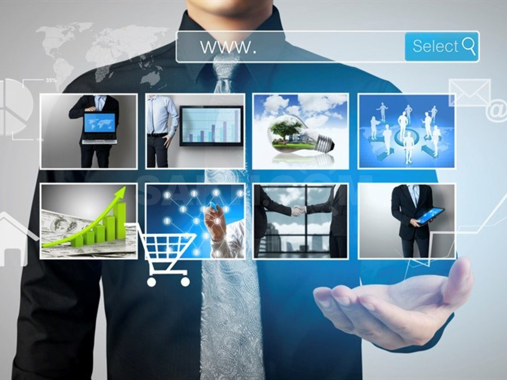 8 Обязательных элементов для e-commerce сайтов на WordPress (Часть 1)