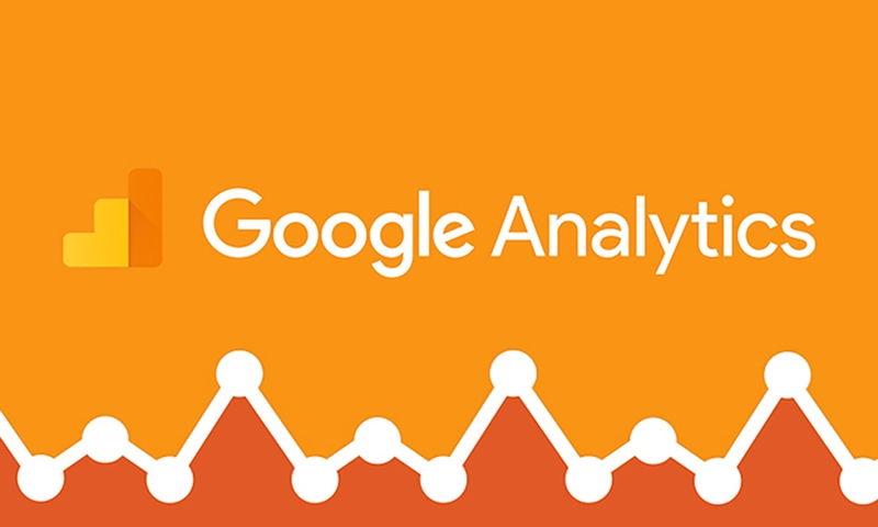 Как добавить Google Analytics на сайт WordPress