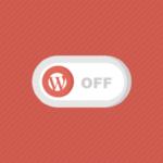 Как отключить плагины WordPress с помощью FTP