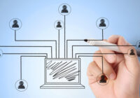 Что такое WordPress XML Sitemap и как ее настроить
