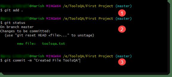 add_commit