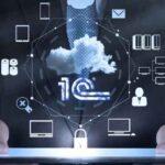 Что такое автоматизация бизнес-процессов