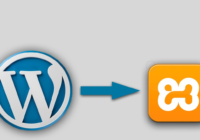 WordPress На Localhost