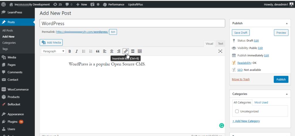 Скриншот в формате PNG