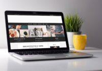 Лучшие темы для блога WordPress