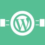 Конфликты плагинов WordPress