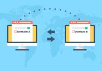 Изменение доменного имени в WordPress