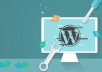 Ошибки WordPress, Которых Вы Должны Избегать – Руководство для Начинающих